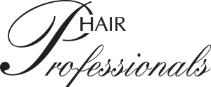 logo Women's Hair Loss Causes | Hair Professionals